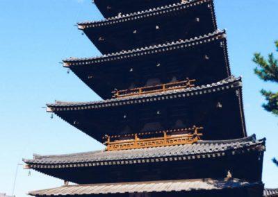 Horju-yi Temple
