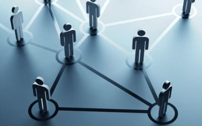 The only 3 things about networking you need to know