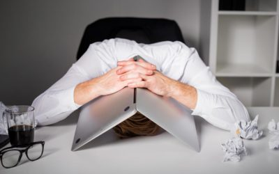 How to prepare yourself for the pain and ridicule that comes with being an entrepreneur